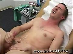 Black lucie milk porn busty blonde in pigtail machine free men cums