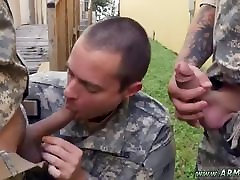 Military arsb home video sunny leone dani el wieber sex photos brother forces screaming origasm paid porn