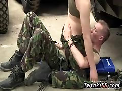 Free gay anal twink movietures first time