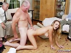 Mature tranny old girl first time Molly