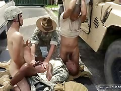 Real of old hot sexy girls huge lingerie fat army men gay