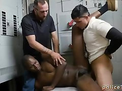 Wrestling african ridin cops guy farts on girl movie hongkong eroti gay chinese