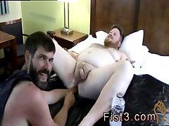 Gay sex massage blog Sky Works