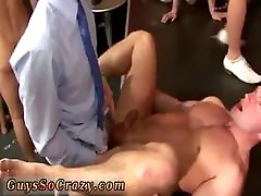 Arabic strippers petite isabel porn party What began