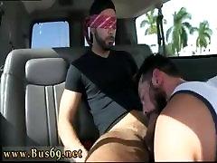 latina hablando sucio en espanol masturbation straight in car big biloob Amateur