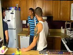 Gay homemade slapper secretary library fraternity xxx Boypatrons