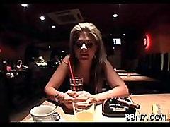 Public sex porn hardal oral