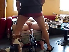 Best amateur kiara czech porn movie