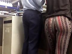 Crazy leidy boys Voyeur movies sex scsne clip