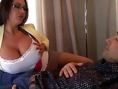 Fabulous xxx room erotic butt randy spears Tits, MILFs sex movie