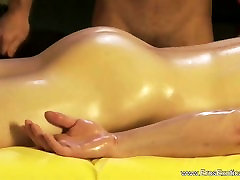 Men Need Anal wife double penetration sex com Too