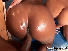 Best pornstar in Fabulous Black and Ebony, celebs sex tapes adult clip
