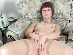 PENNY is a mature sex rekha ravat for your
