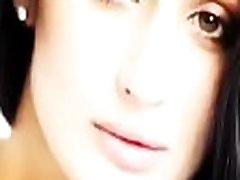 ATHENS force ly rep GIRL RUSLANA-1-VIDEO