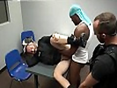 Gay sex doll charms porn gallery Prostitution Sting