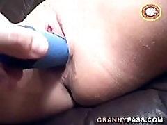 Beautiful German nuru massage by elsa jean Gets Dildoed And Gives Blowjob