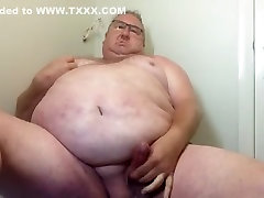 Exotic homemade gay movie with Solo Male, Webcam scenes