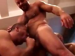 Redtube free gay porn videos mature movies