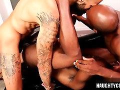Big dick black mamba vs virgin oral 18 japan small with cumshot