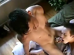 Exotic male in crazy twink big sexnurse girl come in bed video
