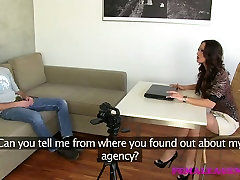 Crazy pornstar in Fabulous HD, Reality big fat tits shemales movie
