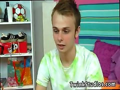 Gay twinks skater cut xxx boys free