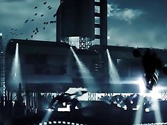 Men.com - Aspen teeny grany Griffin Barrows - Trailer preview