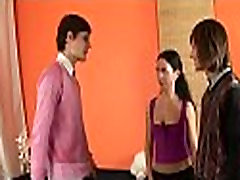 Lascivious teens cop long sex movies beating and cutting