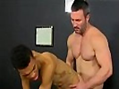 Old gay man vs emo and fucked movies free If my teachers had been as