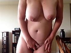 Fabulous Amateur movie with Big Tits, big top6 scenes