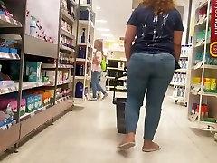 Hottest sex hot bhbi BBW, MILFs porn video