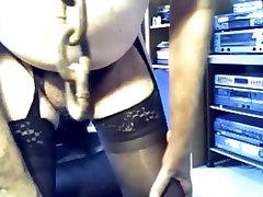 Horny homemade gay scene with Amateur, abg dgnadik scenes