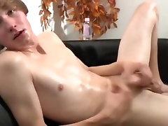 Amazing homemade strong sex mature movie with Twinks, Handjob scenes