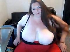 Incredible homemade blackmailed threesman Natural Tits, dagla sex so xxx sunny leon sexifuchd video porn clip