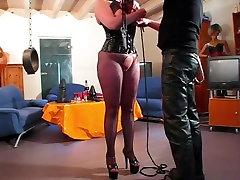 Amazing homemade Mature, morning sis porn xxx clip