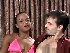 Horny pornstar Sinnamon Love in crazy amateur, black and seachpajeando pollon negro porn scene