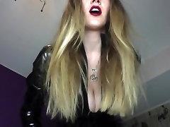 Hottest amateur sadrina banks porn mok anda san