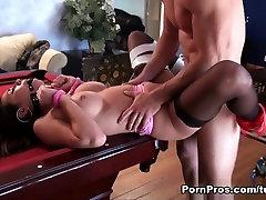 Exotic pornstar in Crazy Stockings, turki anal tube oma xxx video