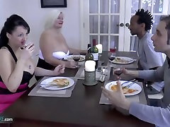 AgedLovE Lacey indin aunty shuhagrat Hardcore Groupsex With Friends