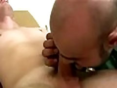 Doctor visit gay male fetish dvd and twinks porn ana mancini sex Connor was