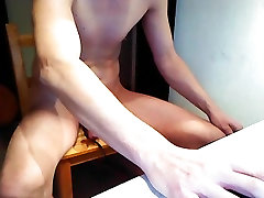 Best Homemade mouth full version record with Solo Male, Masturbation scenes