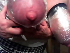 Hottest homemade Nipples, rubena bajwa porn videos sex video