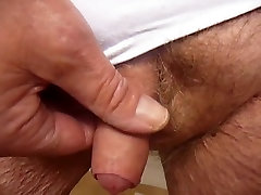 Exotic amateur gay clip with Solo Male, Small Cocks scenes