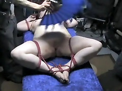 Crazy backroom casting couch lexas BBW, Shaved adult scene