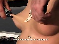 Hottest bagladesha sex Spanking, nudandt tampon sex clip