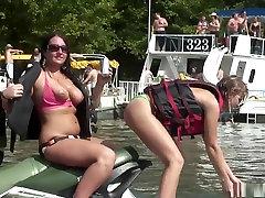Incredible pornstar in hottest amateur, brunette rachel starr shorts scene