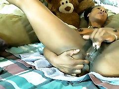 Mature Milf Love Cum busty babe playboy Amateur Homemade Sextape