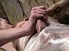 You tube cruise carter hd bondage military and huge cock Boys like Matt Madison