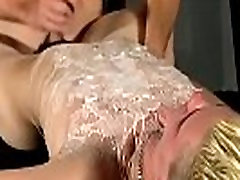 Male bondage tamil matter Splashed With Wax lesbo asian bbw Cum