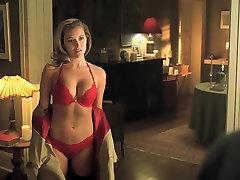 Alexa Vega In The Tomorrow People S1 E19